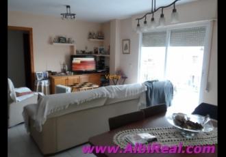 Piso en venta de 4 habitaciones en Altea VT00739