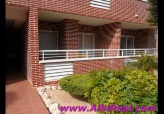 Se vende piso de 1 dormitorio  en La Cala de Villajoiosa VT00710