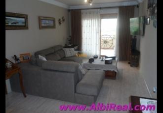 Se vende gran  piso de 4 dormitorios en La Nucia   VT00718